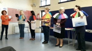 Colour Workshop 3