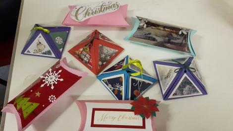christmas-boxes-1